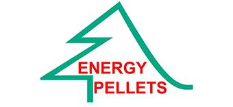 Energy pellets d.o.o.